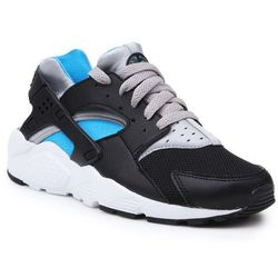 Buty dziecięce Nike Huarache Run (GS) 654275-013