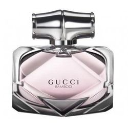 Gucci Bamboo Woman 30ml EdP