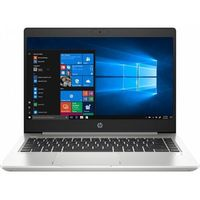 Notebooki, HP ProBook 9HP81EA