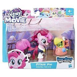 My Little Pony Guardians of Harmony PINKIE PIE - DARMOWA DOSTAWA OD 199 ZŁ!!!