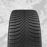 Michelin CrossClimate 175/70 R14 88 T