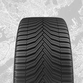 Michelin CrossClimate SUV 245/45 R20 103 V