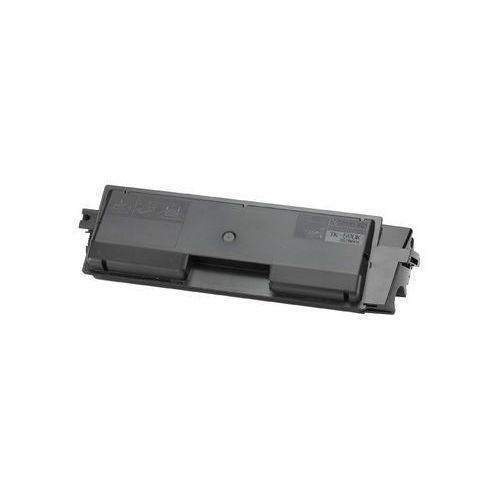 Drukarki laserowe, Kyocera FS-c5250dn