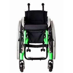 Wózek inwalidzki aktywny dziecięcy GTM Junior GTM MOBIL