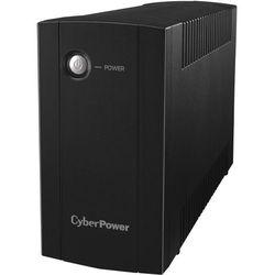 UPS CyberPower UT650E-FR Darmowy odbiór w 20 miastach!
