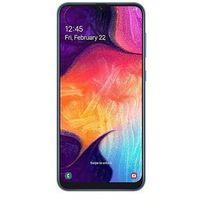 Smartfony i telefony klasyczne, Samsung Galaxy A5 Dual