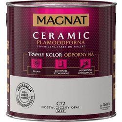 MAGNAT Ceramic C72 Nostalgiczny Opas