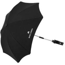 MACLAREN Parasolka przeciwsłoneczna Black