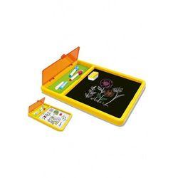 Tablica Magnetyczna edukacyjna 3Y40M8 Oferta ważna tylko do 2031-06-07
