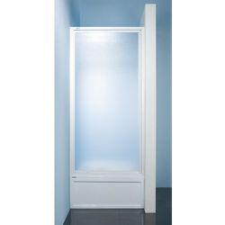 Sanplast Drzwi wnękowe Dj-c-80-90 bieW4
