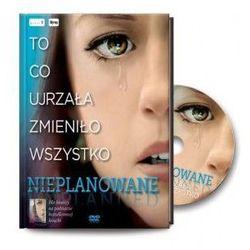 Nieplanowane DVD