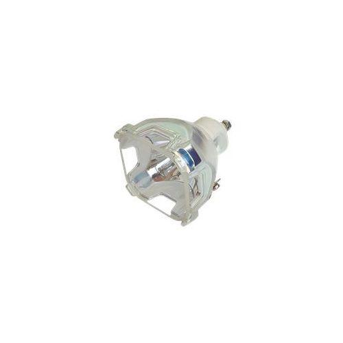 Lampy do projektorów, Lampa do TOSHIBA TLP-551C - oryginalna lampa bez modułu