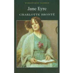Jane Eyre (opr. miękka)