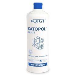KATOPOL 1 l Doskonały do plastiku - VC 171 firmy VOIGT