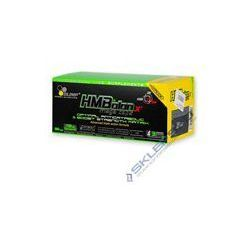 Olimp HMBolon NX 10x30caps