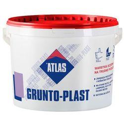 Grunto-plast Atlas warstwa sczepna 2 kg