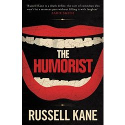 The Humorist Kane, Russell