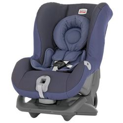 Britax First Class Plus CROWN BLUE |RABAT DO 150 ZŁ | IDŹ DO SKLEPU I SPRAWDŹ |