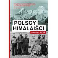 Przewodniki turystyczne, Polscy himalaiści (opr. broszurowa)