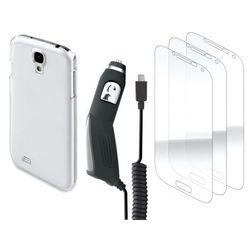 STRAX Starter Set for Samsung Galaxy S4