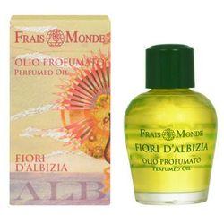 Frais Monde Flowers Of Albizia olejek perfumowany 12 ml dla kobiet