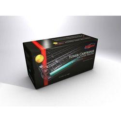 Toner JW-C040BN Black do drukarek Canon (Zamiennik Canon CRG-040 / 0460C001) [6.3k]