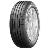 Opony letnie, Dunlop SP Sport BluResponse 205/55 R16 91 W