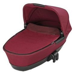 Maxi-Cosi Gondola Foldable, Robin red 78608990