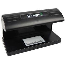 Tester do banknotów Glover SLD5 UV WHITE