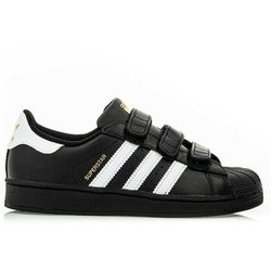 Buty sportowe Adidas Originals Superstar Foundation CF C (B26071)
