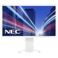 Monitory LCD, LCD NEC E224Wi