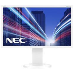 LCD NEC E224Wi