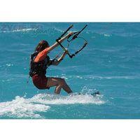 Pozostały kitesurfing, Kurs kitesurfingu I+II stopień IKO