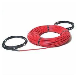 Kabel grzejny DEVIbasic 20S (DSIG-20) 230V / 1820W / 91mb