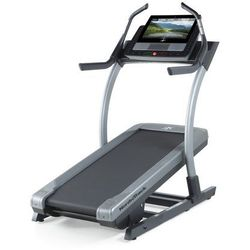 Bieżnia NordicTrack Incline Trainer X22