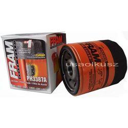 Filtr oleju silnika FRAM Isuzu Hombre 2,2 1996-2000