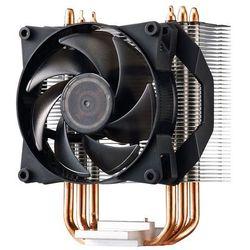 Chłodzenie CPU Cooler Master MAY-T3PN-930PK-R1 Darmowy odbiór w 20 miastach!