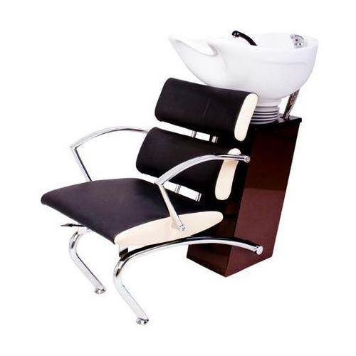 Meble fryzjerskie, Panda Sigma II Myjnia Fryzjerska