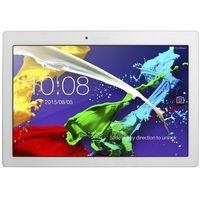 Tablety, Lenovo Tab 2 A10-30 16GB LTE