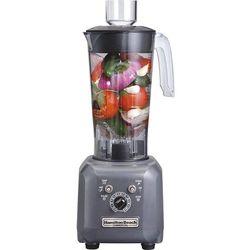 Hamilton Beach Specjalistyczny blender kuchenny |1,4 L - kod Product ID
