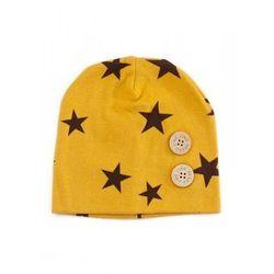 Art 15529 Twinkle czapka dziecięca