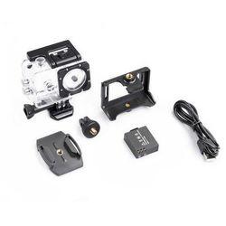 Midland Sportowa Kamera H3+ Full HD