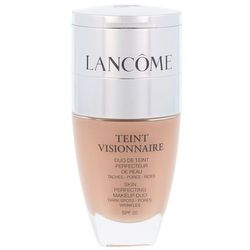 Lancome Podklad Teint Visionnaire - 02 - 30 ml