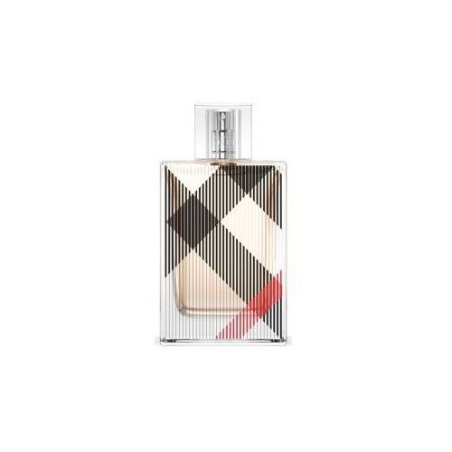 Wody perfumowane damskie, Burberry Brit Woman 30ml EdP