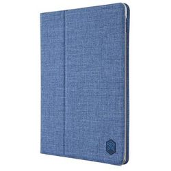 "STM Atlas Etui Ochronne do iPad Air 3 10.5"" (2019) / iPad Pro 10.5"" (2017) (Dutch Blue)"