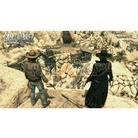 Gry na PC, Call of Juarez Revolver Edition (PC)
