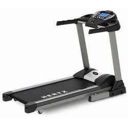 Bieżnia Hertz Fitness Impulse