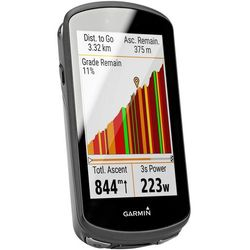 Garmin Edge 1030 Plus Komputer rowerowy GPS 2021 Zegarki GPS