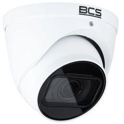 Kamera sieciowa IP 4 Mpx BCS-DMIP4401AIR-M-IV