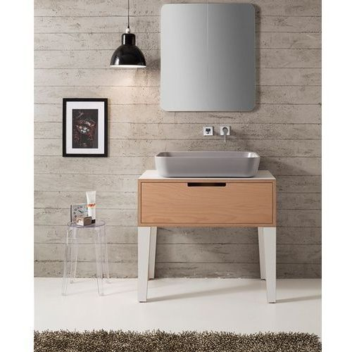 Umywalki, Scarabeo 70 x 45 (9007)